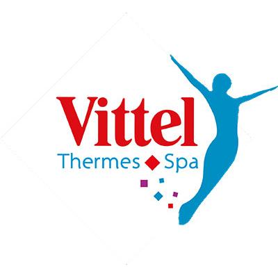 Themes / Spa de Vittel