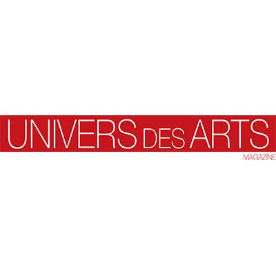 Univers des Arts