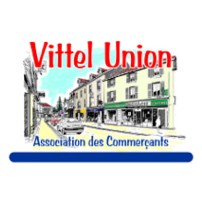 Vittel-Union