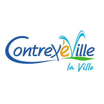 Ville de Contrexéville