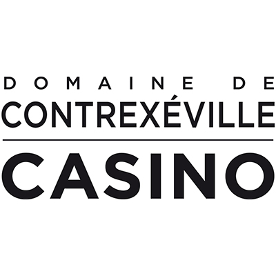 Domaine de Contrexéville Casion