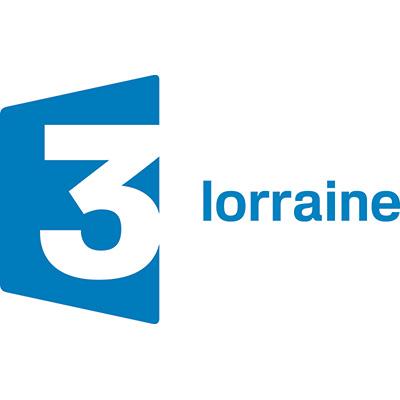 France 3 Lorraine
