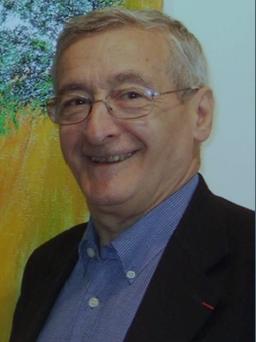 Jean-Marie ZACCHI